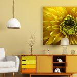 canvas printing and canvas prints