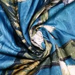 fabric banners 1184