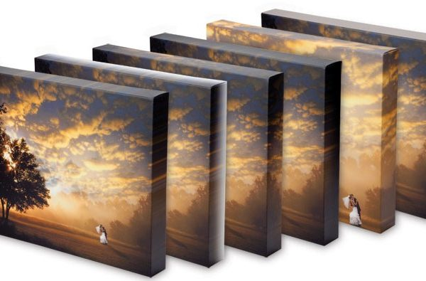 gallery wrapped canvas art prints 1