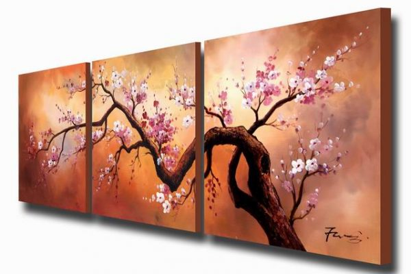 gallery wrapped canvas art prints 2