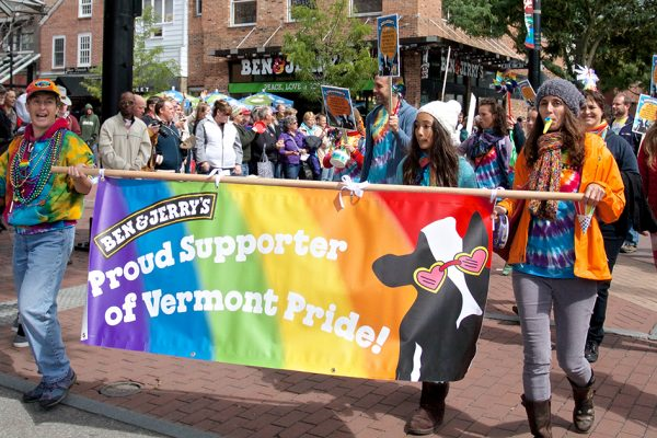 gay pride parade banners 3