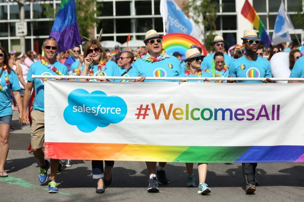 gay pride parade banners 4