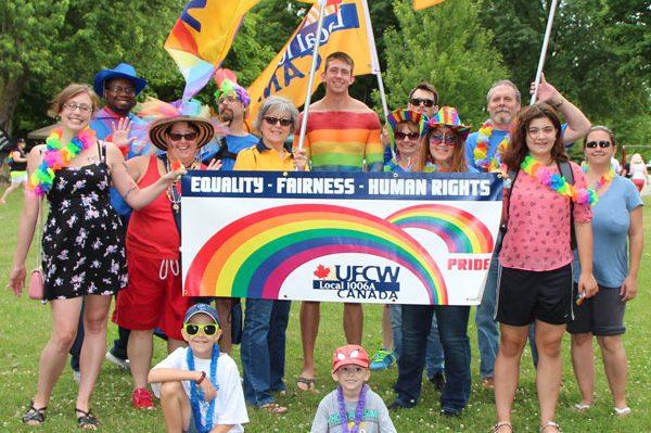 gay pride parade banners 5