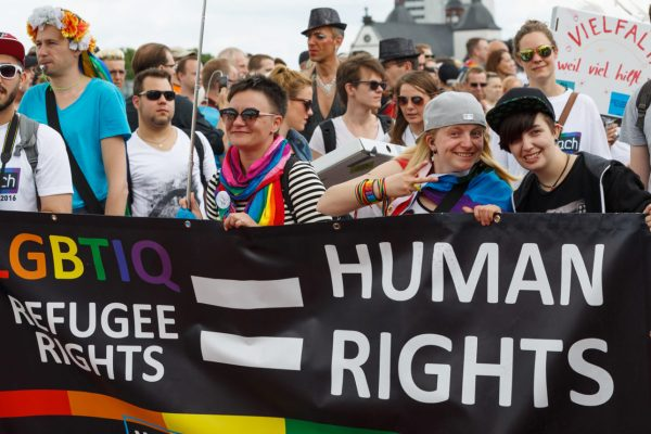 gay pride parade banners 7