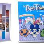 ultimate retractable banner stands